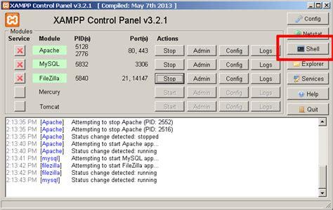 zend framework 2 switch layout start a new zend framework 2 project