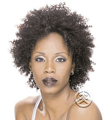 milky way 100 human hair short cut weave afro tempest 5 milky way short cut series 1pc afro tempest 5 quot human hair