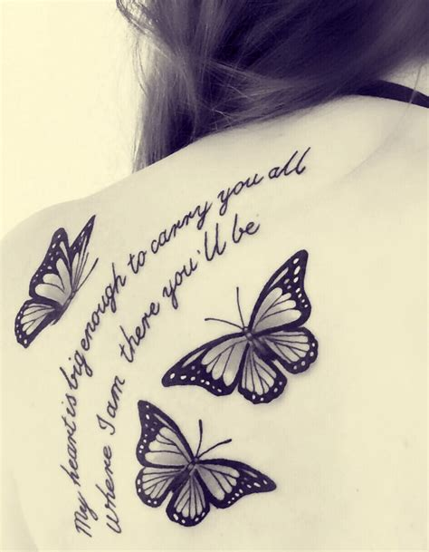 black and white butterfly tattoos best 25 lace butterfly ideas on