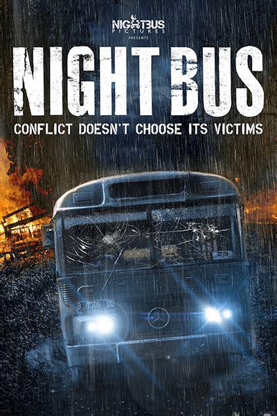 night bus italian film busmania 5 alasan jangan takut naik bus umum sendirian