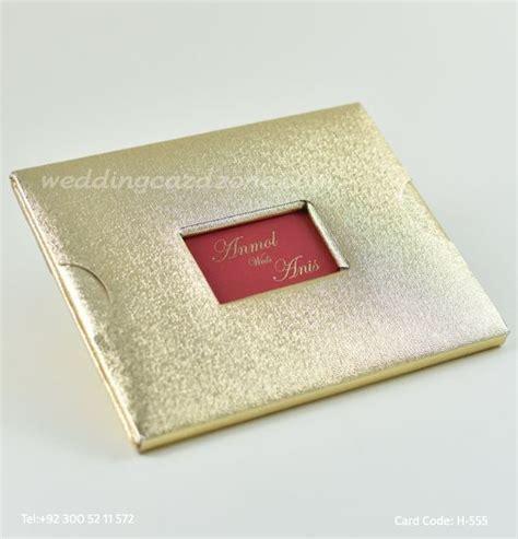 Wedding Card Design Pakistan by Wedding Cards Wedding Cards Collection Pakistan