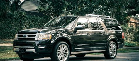 Local Limo by Local Limo Fleet Charleston Sc Marquee Limo Co