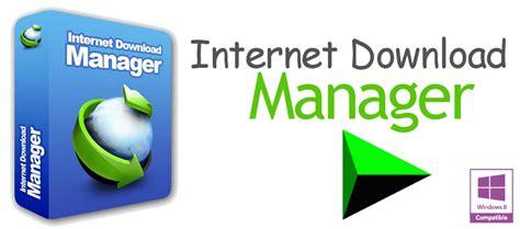 internet download manager idm 5 15 build 5 full version internet download manager 6 15 build 11 final full