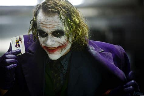 imagenes the joker fotos de joker guas 243 n