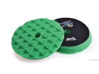 Shinemate Foam Pad 4 shinemate foam pad