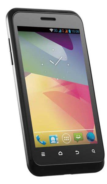Hp Zte Blade C V807 zte blade c v807 specs review release date phonesdata