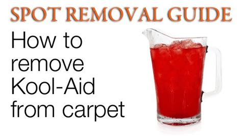 how to get stains out of a rug remove kool aid from carpet how to get stains out of carpet cleaning to be