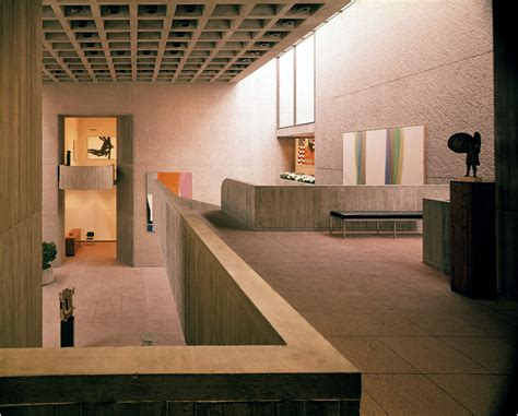 everson museum expansion