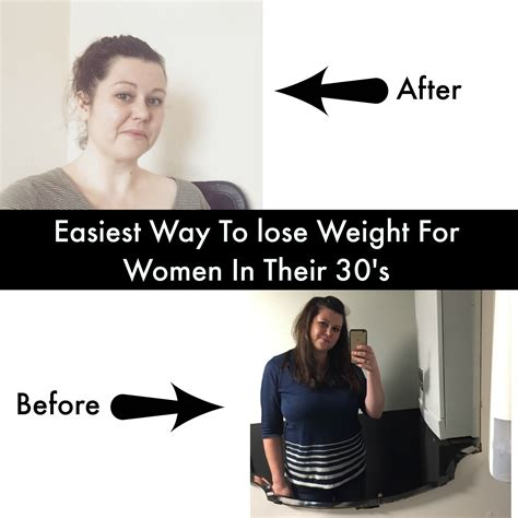 Fastest Way To Lose Belly After C Section by Exercise To Lose Stomach After C Section Weight Loss