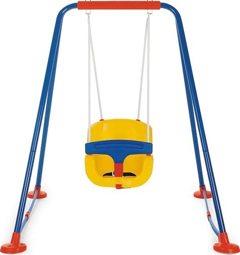 chicco swing chicco swing wippe babywippe liege babyschaukel babyliege