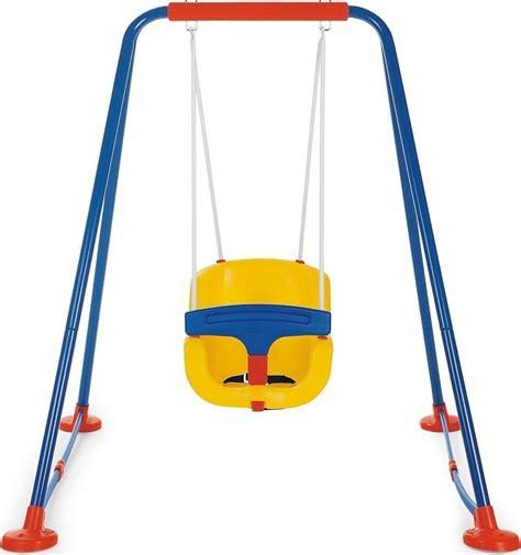chicco swing chicco swing skroutz gr