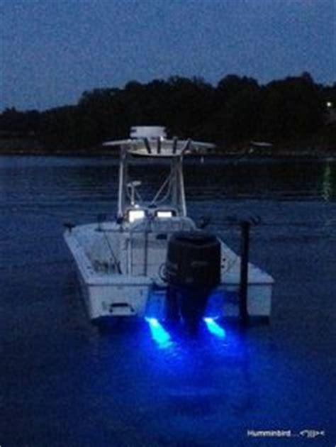 boat wraps atlanta ga marlin after boat wrap gone fishing