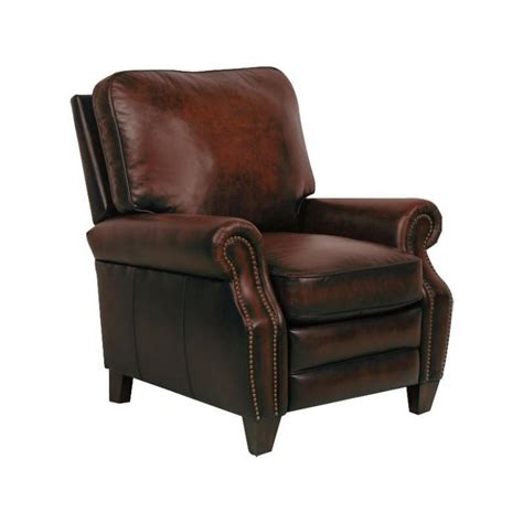 leather recliner melbourne 52 best images about leather recliners on pinterest