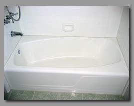 how do you paint a bathtub can you paint new finish on bathtub 171 bathroom design
