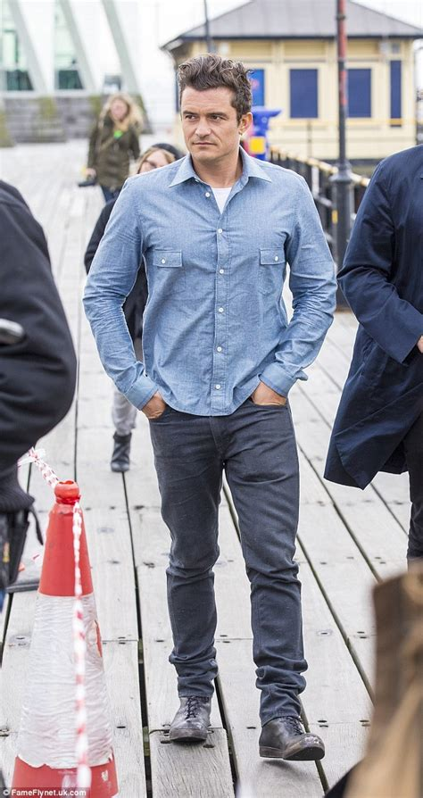 orlando bloom jamie and jimmy jamie oliver and orlando bloom film for jamie and jimmy s