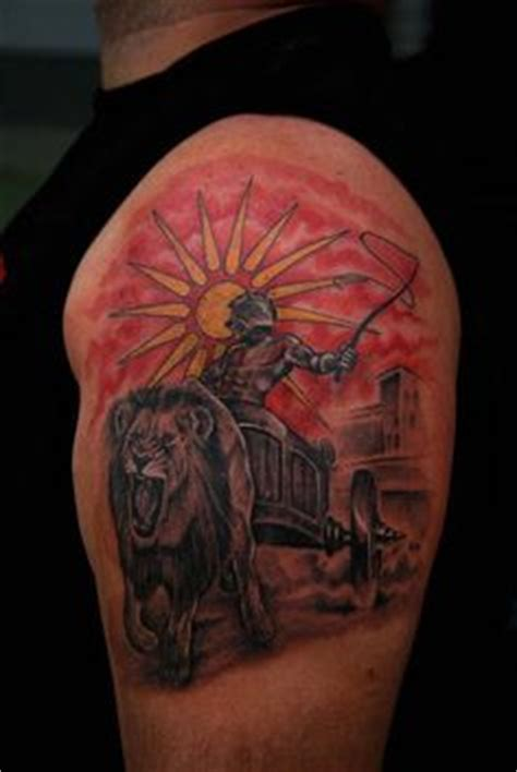 macedonian tattoo designs 1000 images about maceo on macedonia