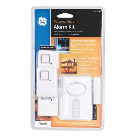 door alert single door monitor system tl 3005sysr1