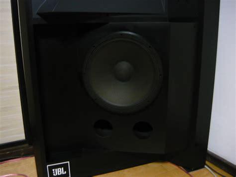 Speaker Rch jbl dd55000 everest 3way speaker systems ご成約済 中古オーディオ ビンテージオーディオ販売 修理の専門店 musica ムジカ 中古