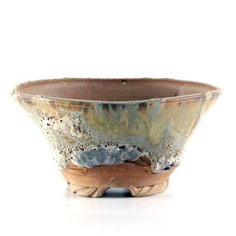 ceramic bonsai pots 351 best bonsai pots and planters images on