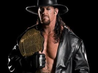 biography of undertaker the undertaker biography birth date birth place and pictures