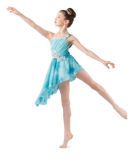 best 25 lyrical costumes ideas on pinterest dance 25 best lyrical solo costume images on pinterest dance