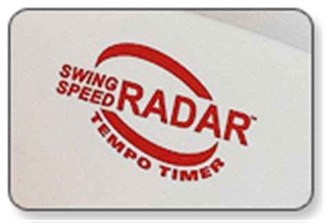 sports sensors swing speed radar with tempo timer best selling golf training and practice gear golf