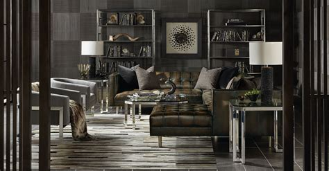 interior illusions home interior illusions interior design staging furniture