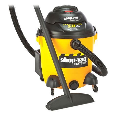 Vacuum Cleaner Mini Portable shop vac 174 9625110 compact vacuum cleaner