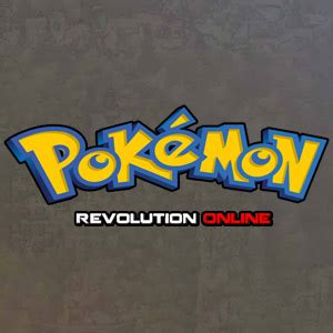 revolution pro license apk revolution mod hız hileli apk v1 2 indir hile apk indir torrent