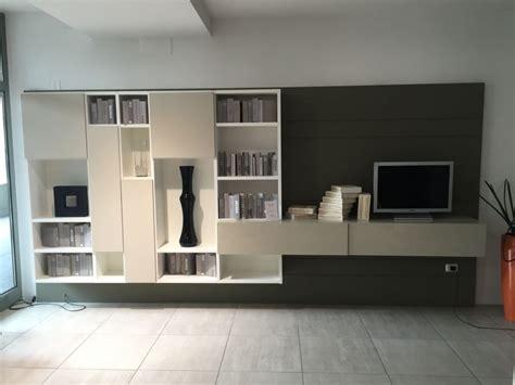 pianca mobili soggiorno soggiorno pianca spazioteca librerie soggiorni a prezzi
