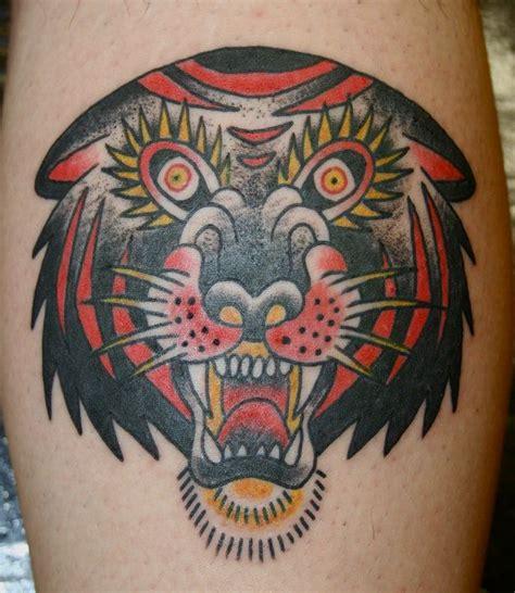 best tattoo san francisco best ideas