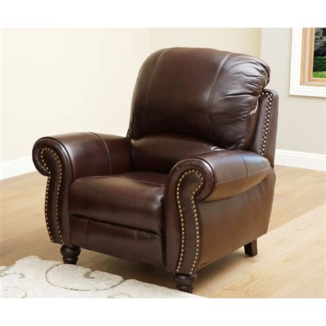 reclining armchairs living room living room modern reclining armchairs living room with
