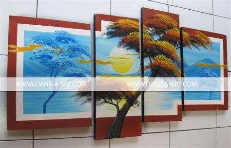 galeri lukisan bali galeri lukisan bali newhairstylesformen2014 com