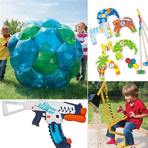cool backyard toys cool backyard toys outdoor furniture design and ideas