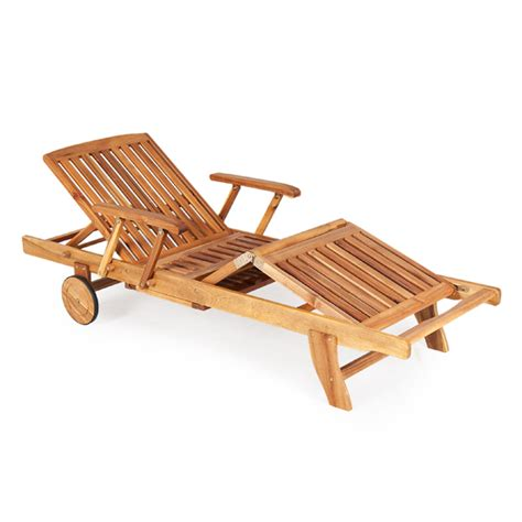 reclining sun loungers sale ellister alnwick sun lounger on sale fast delivery