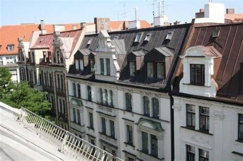 appartment munich appartment m 252 nchen isartor munich cheap flexible rates
