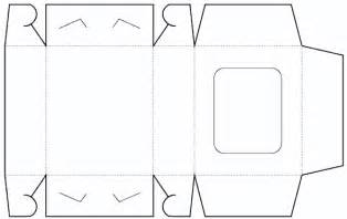 box template design doc 600600 cupcake box template free more at