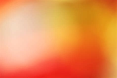 colorful orange wallpaper multi colored backgrounds wallpaper cave