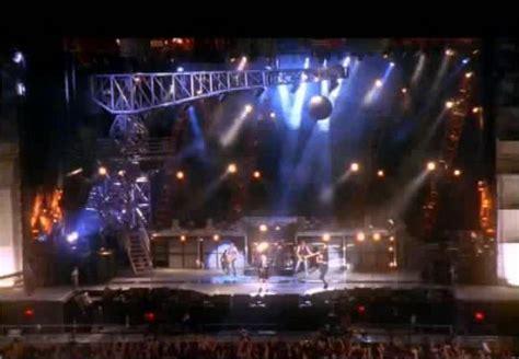 venta entradas ac dc 2014 acdc en concierto las ventas 1996