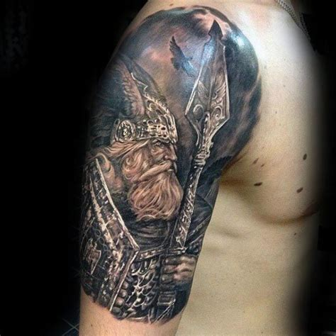 52 best images about tatuagem on pinterest warrior angel as 20 melhores imagens em cool warrior tattoos no