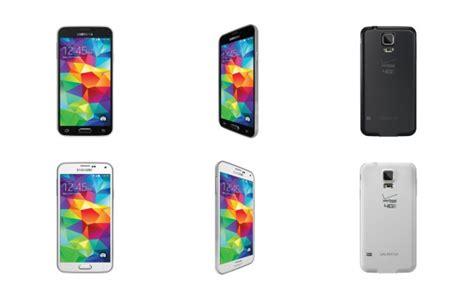 Samsung Galaxy S5 16gb Charcoal Black Second Preorder Kode 639 samsung galaxy s5 up for pre order on verizon