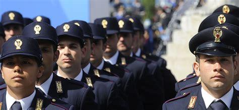 concorso interno vice ispettore polizia di stato pubblicazione criteri di valutazione titoli concorso