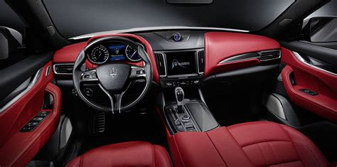 maserati price interior new cars for 2017 html autos post