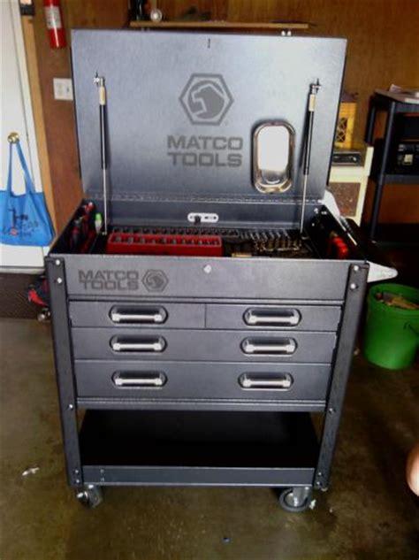 Matco 4 Drawer Tool Cart by Heavy Duty Service Cart Silver Vein Msc4sva Matco Tools
