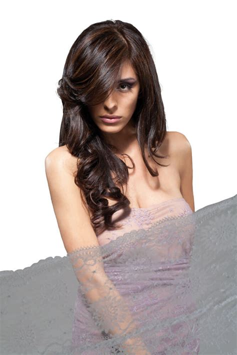Hair Detox Shoo In by No Suds Hair Shoo Beautystat In The New York Times