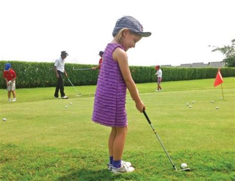 7 Reasons To Play Golf by Tips On Golf With Talk Health Insurance To Me