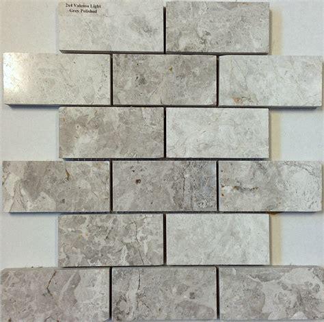 Kitchen Backsplash Tiles Vaughan Kitchen Backsplash Glass Aluminium Kleinburg