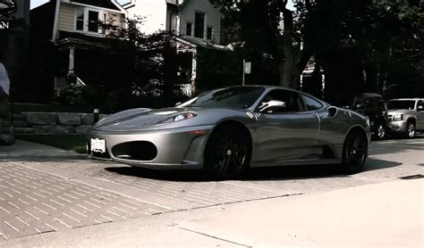 f430 buying guide ultimate buyers guide to the f430