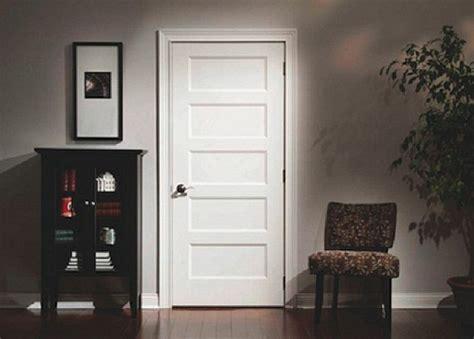 Best Place To Buy Interior Doors Door Interior 6 U00278 2 Panel Arch Smooth Molded Interior Prehung Sc 1 St Door Clearance