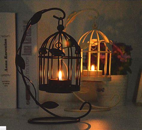 ingrosso gabbie per uccelli acquista all ingrosso gabbie di uccelli decorativi